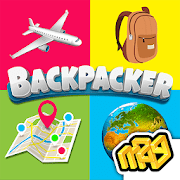 travel apps find deals discounts and resources in our blog unique