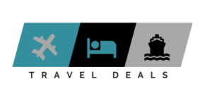 deals discounts on cruises