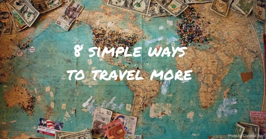 unique trips travel more