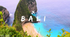 cheap flights to bali indonesia